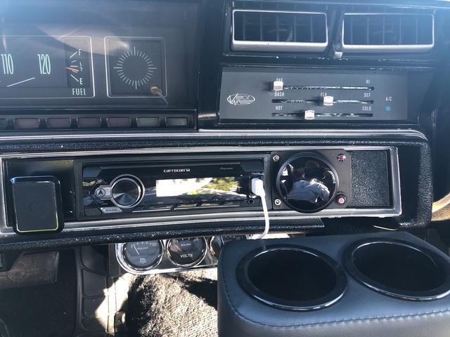 「シボレー」「シボレー エルカミーノ」「SUV・クロカン」「神奈川県」の中古車19