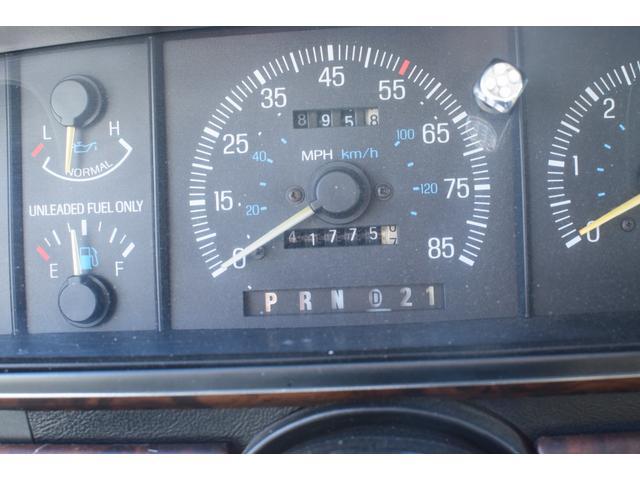 フォード フォード F-350 センチュリオン