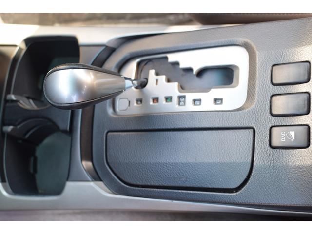 「その他」「4ランナー」「SUV・クロカン」「神奈川県」の中古車11