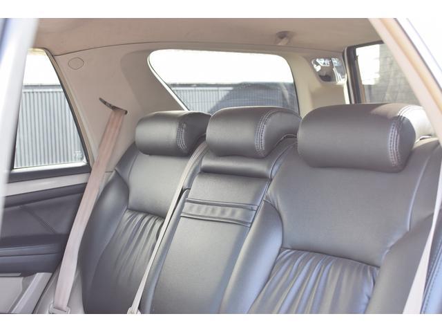 「その他」「4ランナー」「SUV・クロカン」「神奈川県」の中古車14