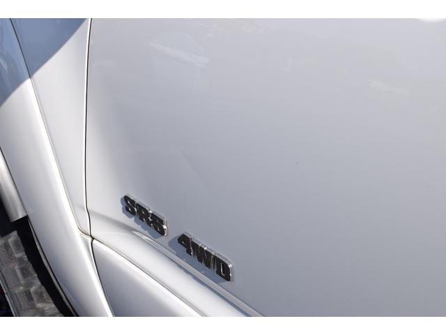 「その他」「4ランナー」「SUV・クロカン」「神奈川県」の中古車31