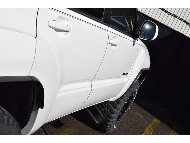 「その他」「4ランナー」「SUV・クロカン」「神奈川県」の中古車38