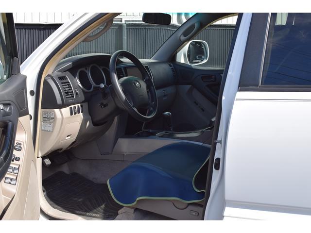 「その他」「4ランナー」「SUV・クロカン」「神奈川県」の中古車41
