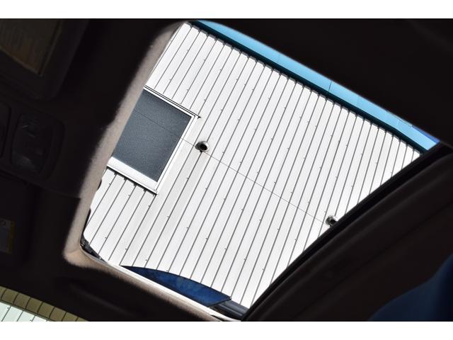 「その他」「4ランナー」「SUV・クロカン」「神奈川県」の中古車43