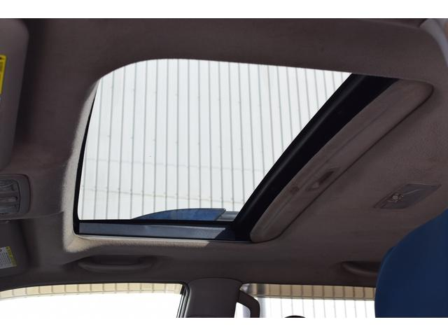 「その他」「4ランナー」「SUV・クロカン」「神奈川県」の中古車44