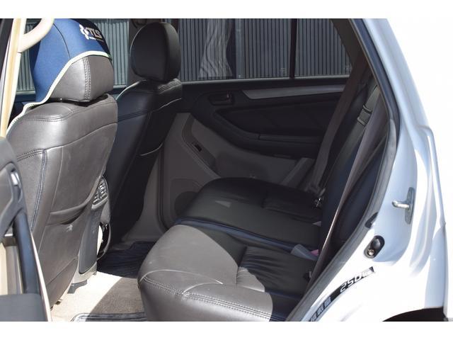 「その他」「4ランナー」「SUV・クロカン」「神奈川県」の中古車45