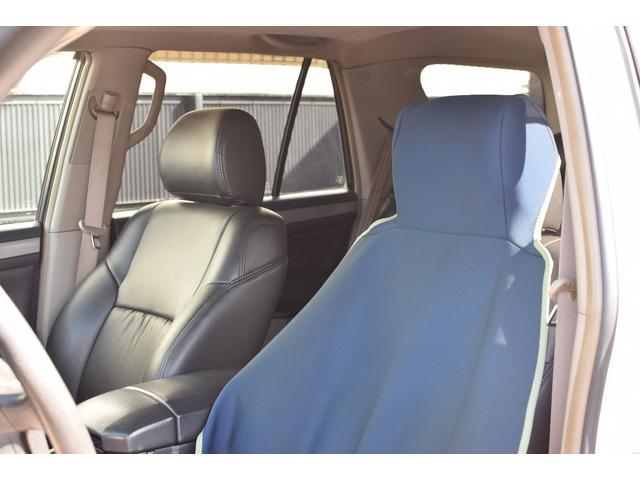 「その他」「4ランナー」「SUV・クロカン」「神奈川県」の中古車47