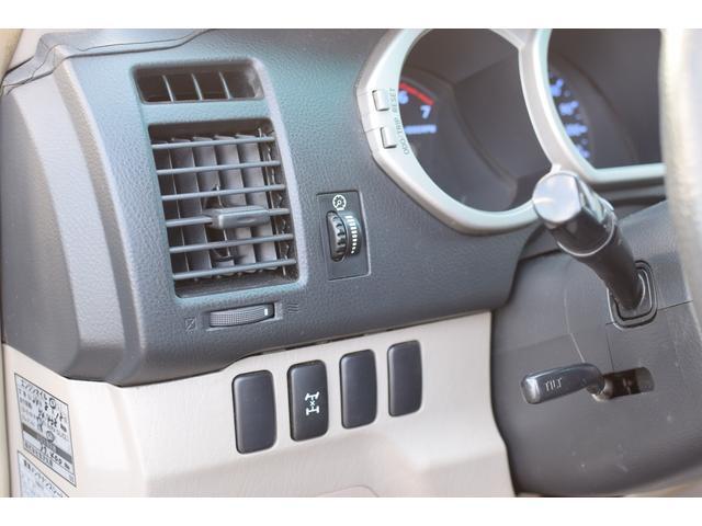 「その他」「4ランナー」「SUV・クロカン」「神奈川県」の中古車49