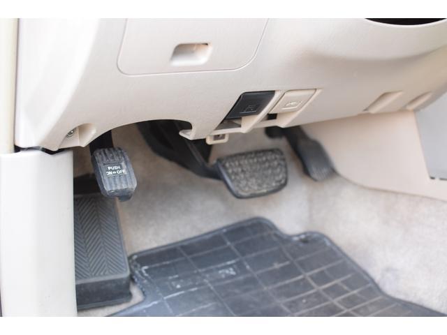 「その他」「4ランナー」「SUV・クロカン」「神奈川県」の中古車50