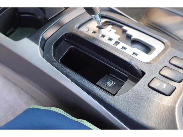 「その他」「4ランナー」「SUV・クロカン」「神奈川県」の中古車53