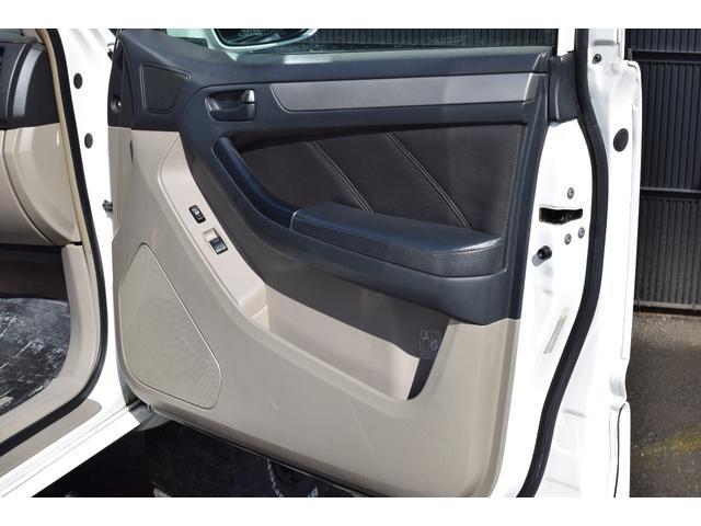 「その他」「4ランナー」「SUV・クロカン」「神奈川県」の中古車54