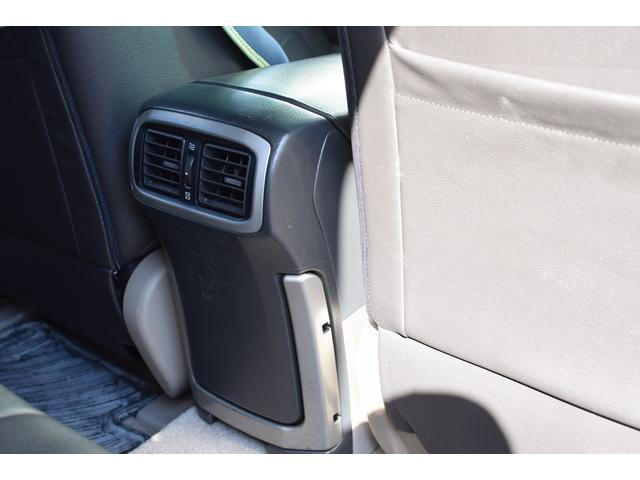 「その他」「4ランナー」「SUV・クロカン」「神奈川県」の中古車56