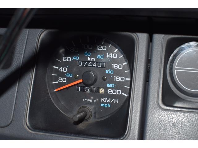 安心と信頼をモットーにお車の販売に努めております♪当店は人と人との繋がりを大切にしております!安心な車選びをサポートします!無料お問合せ→0066-9706-6619 お気軽にどうぞ!