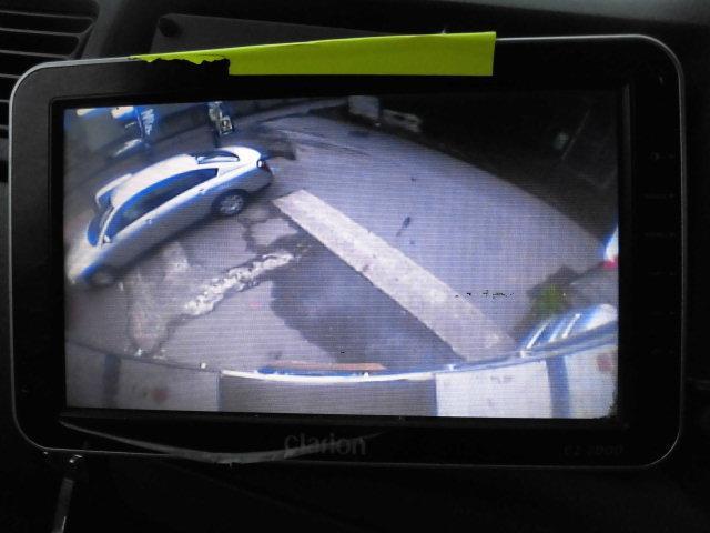 マツダ タイタンダッシュ 1.4t積 低床アルミバン 2.0LPG車 フロアAT