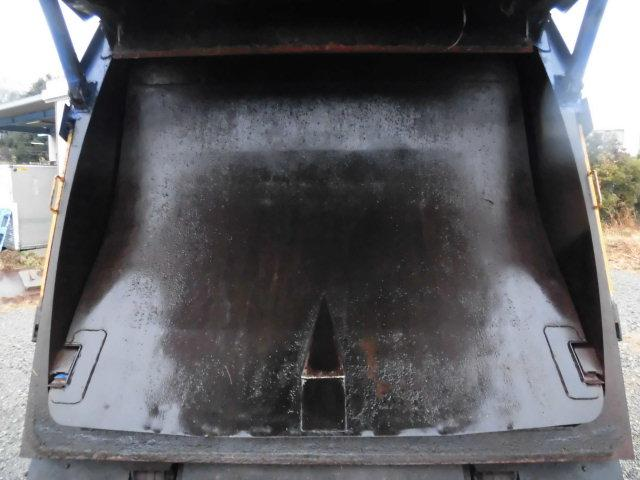 「その他」「キャンター」「トラック」「神奈川県」の中古車18