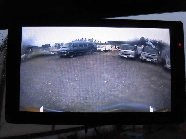 「その他」「キャンター」「トラック」「神奈川県」の中古車28