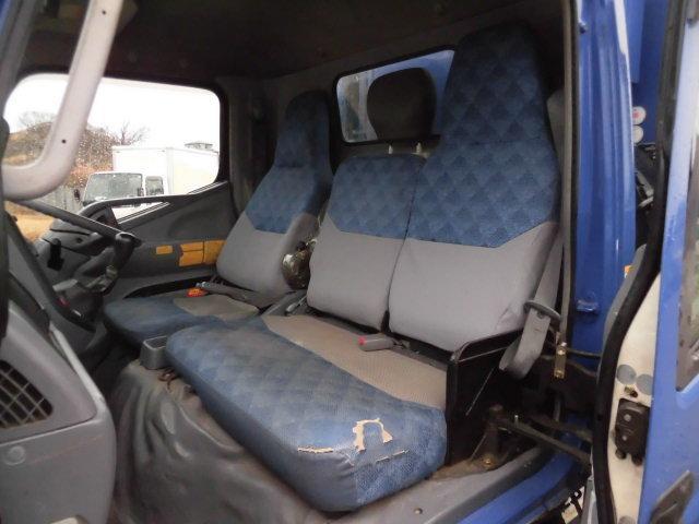 「その他」「キャンター」「トラック」「神奈川県」の中古車30