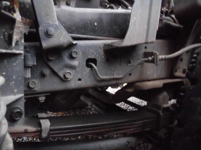 「その他」「キャンター」「トラック」「神奈川県」の中古車40