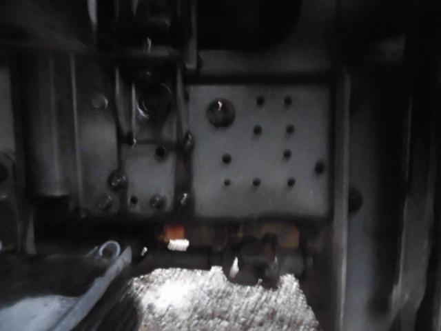 「その他」「キャンター」「トラック」「神奈川県」の中古車41