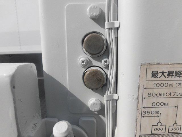 「その他」「キャンター」「トラック」「神奈川県」の中古車17