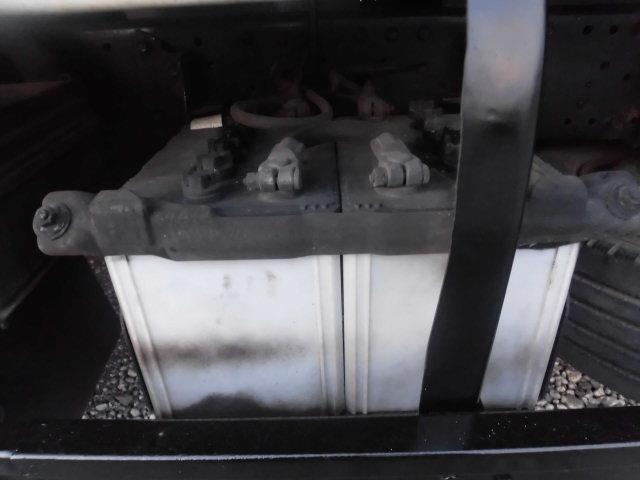 「その他」「キャンター」「トラック」「神奈川県」の中古車52