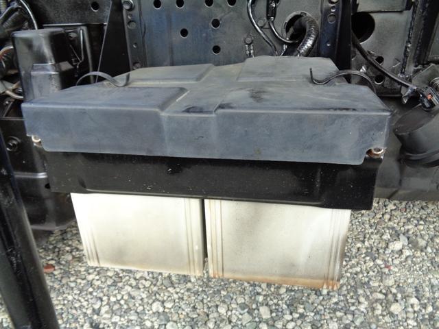 2t積 極東製プレスパッカー車4.2立米 4.0Lディーゼル フロア5速MT 連続スイッチ付 型式KK NOxPM適合(59枚目)