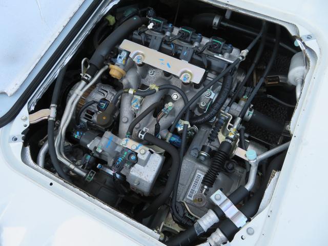 SDX 荷台ランプ 荷台ゴムマット(17枚目)