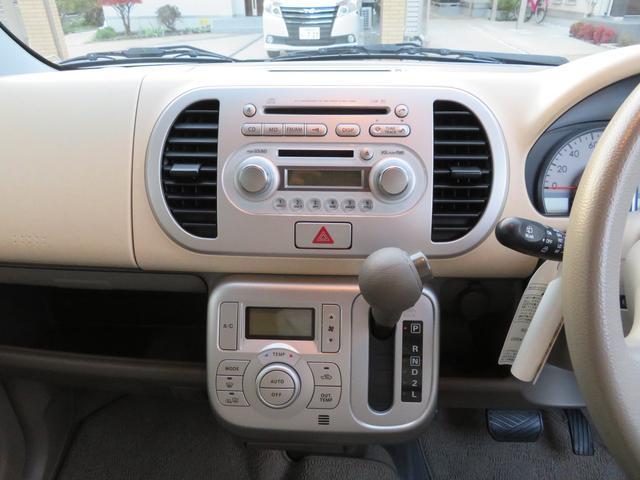 X 4WD タイミングチェーン シートヒーター スマートキー(10枚目)