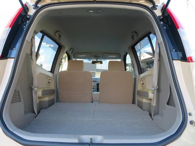X 4WD タイミングチェーン シートヒーター スマートキー(12枚目)