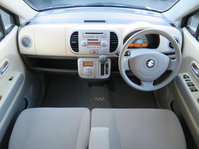 X 4WD タイミングチェーン シートヒーター スマートキー(15枚目)