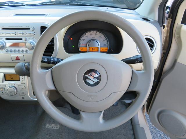X 4WD タイミングチェーン シートヒーター スマートキー(16枚目)