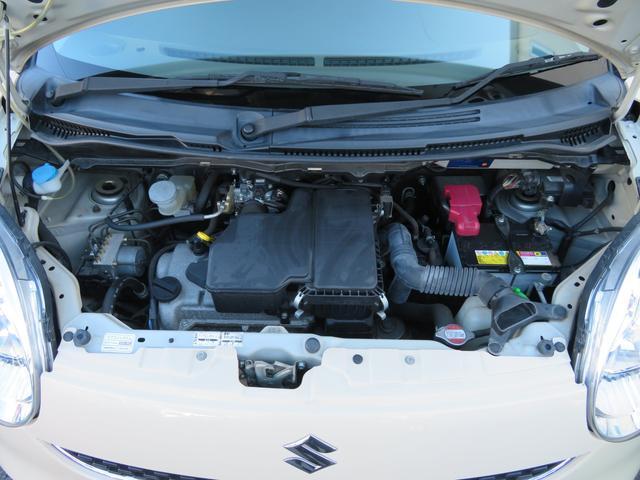 X 4WD タイミングチェーン シートヒーター スマートキー(17枚目)
