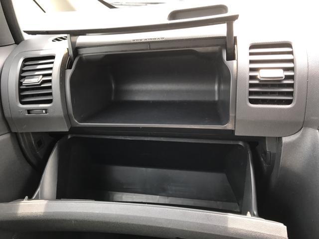 トヨタ ウィッシュ X 新品ポータブルナビ
