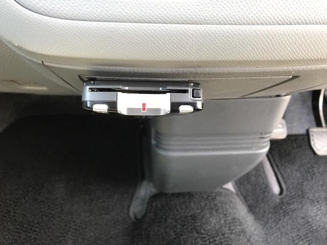 FX 15AW 社外LEDヘットライト 新品ポータブルナビ(14枚目)