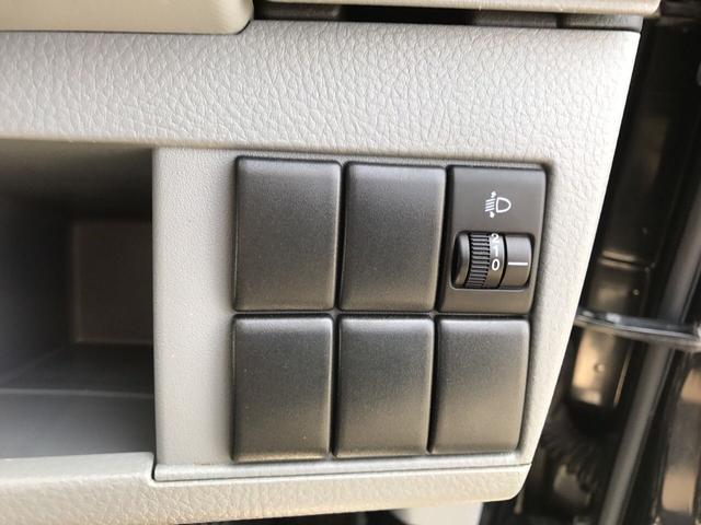 FX 15AW 社外LEDヘットライト 新品ポータブルナビ(15枚目)