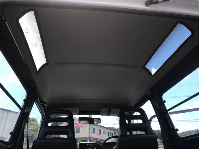 「スズキ」「ジムニー」「コンパクトカー」「神奈川県」の中古車18
