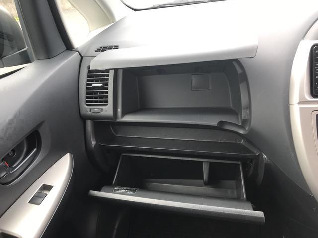 トヨタ ラクティス G Lパッケージ スマートキー ナビ Bカメラ タイヤ新品