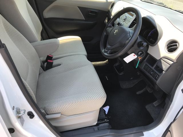 車検、板金、修理等、購入後のアフターもお任せ!
