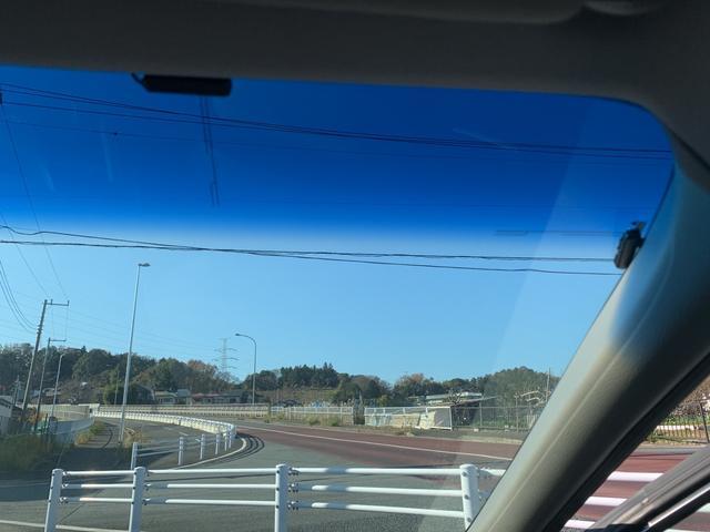 「ホンダ」「オデッセイ」「ミニバン・ワンボックス」「神奈川県」の中古車15