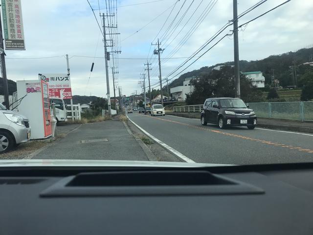「トヨタ」「プリウス」「セダン」「神奈川県」の中古車17
