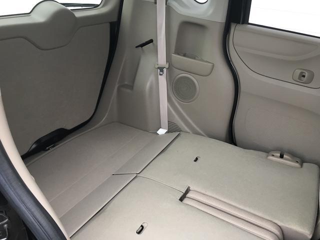 ホンダ N BOX G・Lパッケージ ワンオーナー 両側パワースライドドア