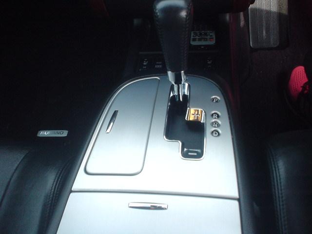 日産 ムラーノ 350XV FOUR 4WD フルエアロ サンルーフ ナビ