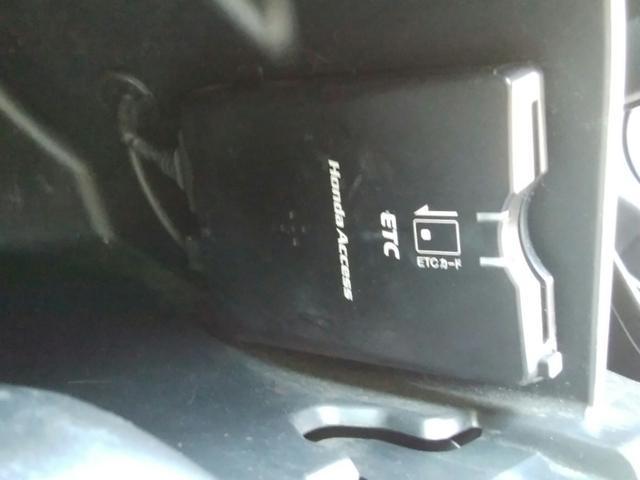 ホンダ フィット G Fパッケージ ナビ バックカメラ ETC 社外14インチ