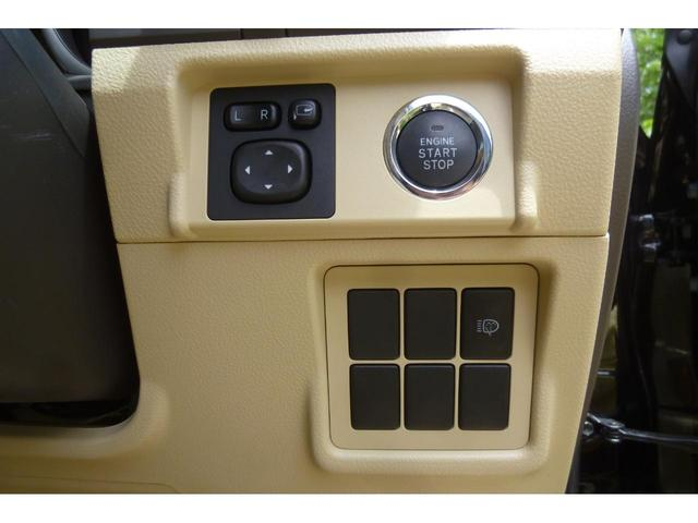★運転席にあるパワーウインドウスイッチ 全ての窓がオートになっています。無料電話:0066-9708-3852