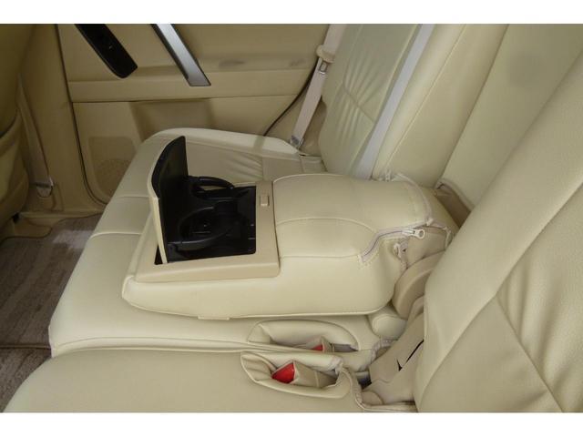 ★後部座席のエアコン吹き出し口と電源ソケット 無料電話:0066-9708-3852