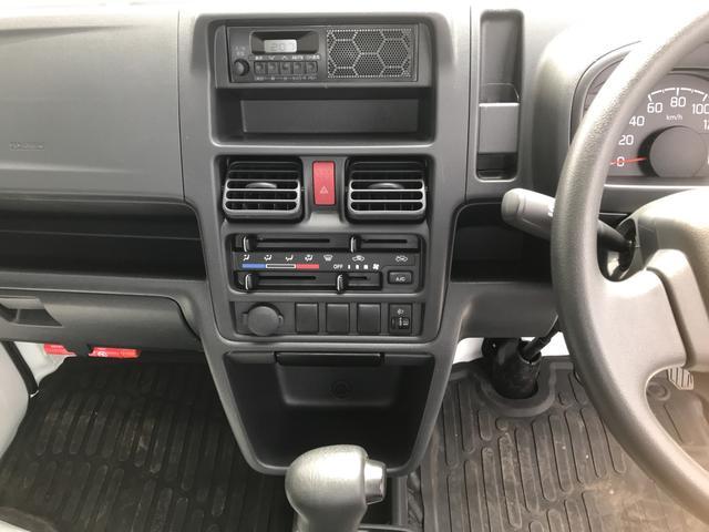 KCエアコン・パワステ 2WD(20枚目)