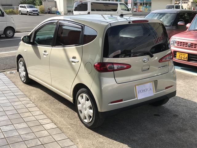 「ダイハツ」「ソニカ」「軽自動車」「神奈川県」の中古車5