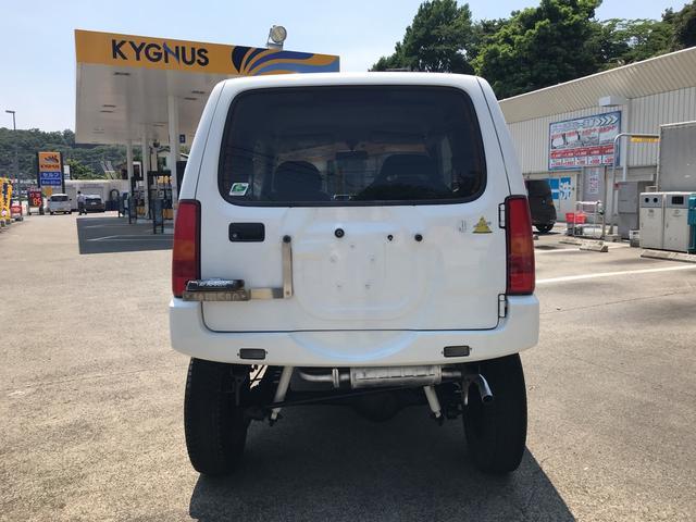 XL 4WD RECAROシート(10枚目)
