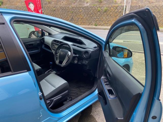 当店は「品質の良い車を、お手頃価格で!」を合言葉に、厳選した車両のみ展示・販売しております!ぜひ写真で品質と装備をご確認下さい!☆無料電話:0066-9709-3124