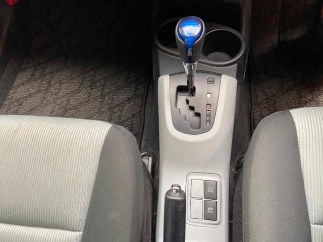 確かな目と独自の仕入れで、展示車両の他にもお車を手配できます!バックオーダーも承りますので、どうぞお気軽にご相談ください!☆無料電話:0066-9709-3124